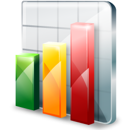 Purchase Report Icon   www.pixshark.com - Images Galleries ...